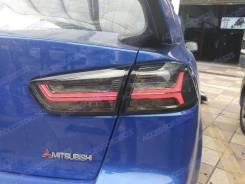 Стоп-сигнал. Audi S Mitsubishi Lancer, CY1A, CY3A, CY4A, CY6A Mitsubishi Galant Fortis, CY3A, CY4A, CY6A
