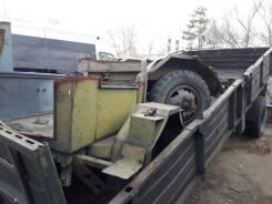 ИАПЗ-754-В. Продам прицепы, 1 500 кг.