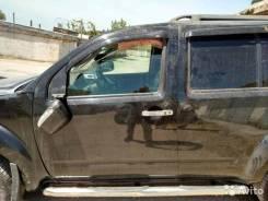 Nissan Pathfinder. WEREFD677889999, WER45677788