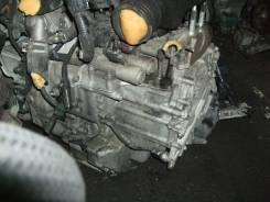 Продажа АКПП на Honda Stream RN6 R18A SXEA