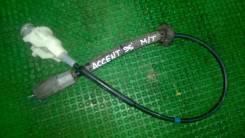 Тросик спидометра. Hyundai Accent Двигатель G4EK