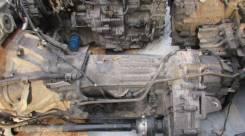 АКПП. Toyota Mark II, JZX93 Toyota Cresta, JZX93 Toyota Chaser, JZX93 Двигатель 1JZGE