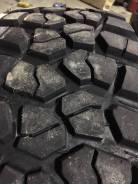 BFGoodrich Mud-Terrain T/A KM2. Грязь MT, 2012 год, износ: 5%, 4 шт