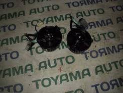 Мотор печки. Toyota Camry, MCV30, ACV30L, ACV30, MCV30L Toyota Windom, MCV30