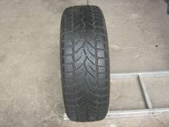 General Tire Altimax Winter Plus. Зимние, без шипов, 2014 год, износ: 30%, 1 шт