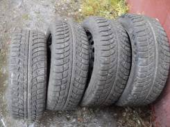 Matador MP-30 Sibir Ice 2, 205/55R16