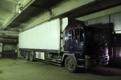 Hino. Продам грузовой рефрежератор , 10 000кг., 6x2
