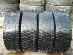 Bridgestone. Всесезонные, износ: 50%, 1 шт