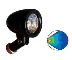 "Фара светодиодная ""Off-road"" AVS Light FL-1405 (5W)"