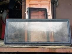Karavan Trailers. Г/п: 900 кг., масса: 900,00кг. Под заказ