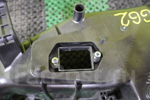 Мотор печки. Subaru Impreza, GD2, GD3, GD9, GDA, GDB, GG2, GG3, GG9, GGA, GGB, GD, GDC, GDD, GG, GGC, GGD Двигатели: EJ152, EJ204, EJ205, EJ207, EJ, 2...