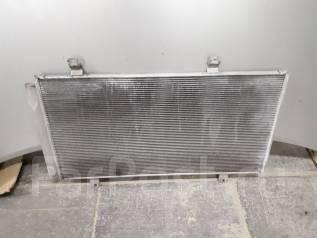 Радиатор кондиционера. Toyota Camry, ACV40, ACV45 Двигатели: 2AZFE, 2GRFE