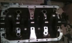 Коленвал. Honda Odyssey, ABA-RB2, ABA-RB1 Honda Accord, ABA-CM2, ABA-CL9, ABA-CM3 Honda Accord Tourer Двигатель K24A3