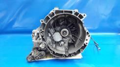 МКПП. Ford: Focus, Puma, Fusion, Street Ka, Mondeo, Ka, Fiesta, C-MAX Двигатель QQDB