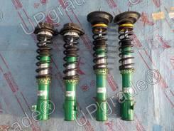 Койловер. Subaru Forester, SG9L, SG, SG9, SG5, SF5, SG6, SG69