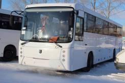 Нефаз 5299-17-42. Междугородний автобус нефаз-5299-17-42 (2017 г. в. ), 6 700 куб. см., 42 места