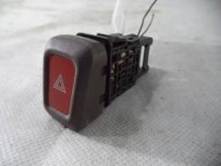Кнопка авариной остановки Nissan Bluebird Sylphy / Almera