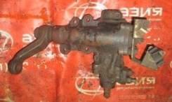Маятник рулевой Isuzu Bighorn / Trooper / Opel Monterey