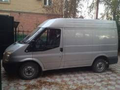 Ford Transit Van. Продам или обменяю , 2 200 куб. см.