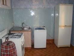 3-комнатная, улица Калинина 5. Дземги, агентство, 78,0кв.м.