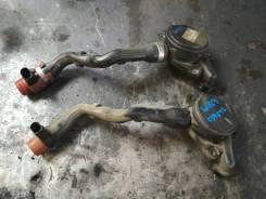 Клапан вентиляции картерных газов. Mercedes-Benz M-Class, W164