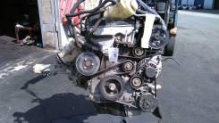 Двигатель MITSUBISHI LANCER