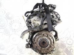 Контрактный (б у) двигатель Опель Астра Н 2004 г Z18XE 1,8 л
