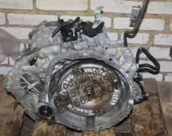 Вариатор. Nissan Teana, J32, J32R Двигатель VQ25DE