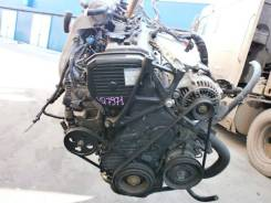 Двигатель TOYOTA MARK II QUALIS