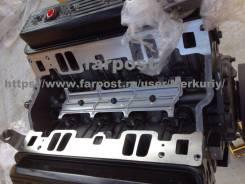 ДВС Mercruiser 5.7L (новый). Двигатель Не ребилд. 4-тактный, бензиновый