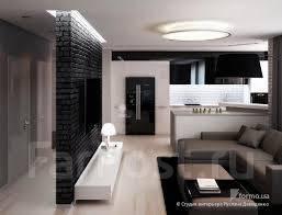 2-комнатная, улица Парижской Коммуны 25. Центральный, агентство, 44 кв.м.