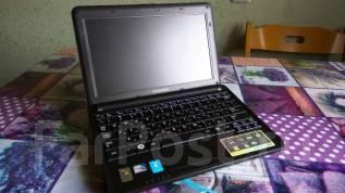 """Samsung N130. 10.1"""", ОЗУ 1024 Мб, WiFi, Bluetooth"""