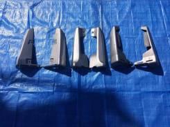 Клык бампера. Subaru Legacy, BP, BP5, BP9, BPE Subaru Legacy B4, BL5, BL9, BLE Двигатели: EJ20, EJ203, EJ204, EJ20X, EJ20Y, EJ25, EJ253, EJ255, EJ30D...