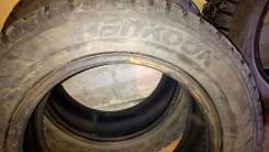 Hankook Winter Radial W404. Зимние, без шипов, износ: 10%, 2 шт