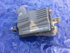 Корпус воздушного фильтра. Honda Accord, CF3, CF4, CF5, CF6, CF7, CH9, CL2, CL3 Двигатели: F18B, F20B, F23A, H23A