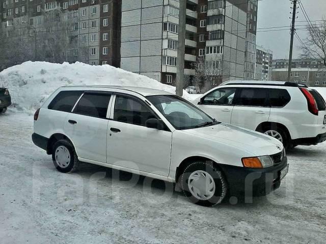 Авто напрокат в комсомольске-на-амуре моему мнению