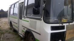 ПАЗ. Продаётся автобус 2003 г. в., 3 000 куб. см., 27 мест