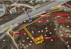Предлагаем к продаже замечательный земельный участок Сахарный ключ. 1 000 кв.м., собственность, от агентства недвижимости (посредник)