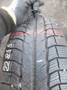 Michelin Latitude X-Ice 2. Зимние, без шипов, 2012 год, износ: 10%, 4 шт. Под заказ
