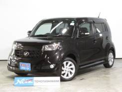 Toyota bB. автомат, передний, 1.3, бензин, 67 000 тыс. км, б/п. Под заказ