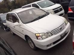 Toyota Gaia. SXM150065516, 3SFE