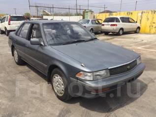 Toyota Corona. ST1714008936, 3SFE