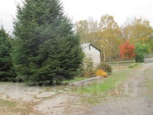 Срочно продаю участок 6 гектар под строительство. 60 649кв.м., собственность, электричество, вода. Фото участка