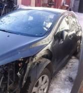 Продам стекло лобовое с датчиком дождя артемальное Peugeot 308