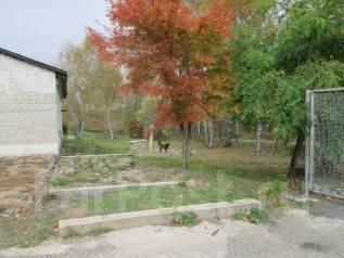 Срочно продаю участок 6 гектар под строительство. 60 649кв.м., собственность, электричество, вода, от агентства недвижимости (посредник). Фото участ...