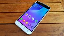 Samsung Galaxy J3 SM-J320F/DS. Б/у
