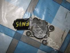 Мотор стеклоочистителя. Nissan Pulsar, SN15, FN15, EN15, JN15, HN15, SNN15, FNN15, HNN15 Nissan Sunny, EB14, SNB14, FNB14, SB14, FB14, JB14, HB14, B14...