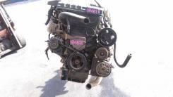 Двигатель MITSUBISHI PAJERO PININ, H77W, 4G94, UB0828, 0740036887