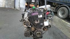 Двигатель HONDA ORTHIA, EL3, B20B; 2Я МОД., UB0830, 0740036889