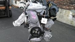 Двигатель TOYOTA AQUA, NHP10, 1NZFXE, UB0812, 0740036871